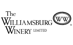 williamsburgwinery.png