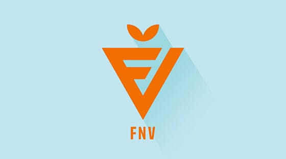 fnv_fruit_veggies_logo_560.jpg