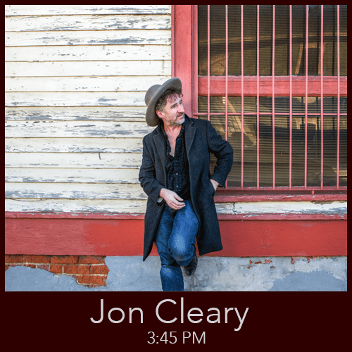 jon cleary.png