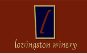 lovingston.png