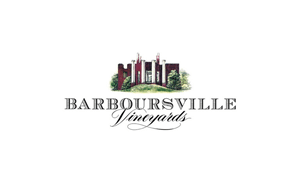 barboursville.png