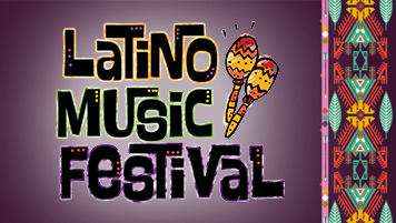 _0008_latino-music-fest-copy.png