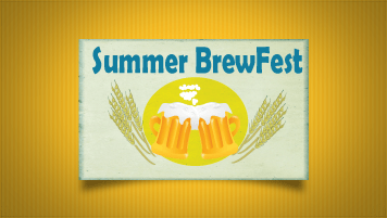_0014_summer-brew-fest-copy.png