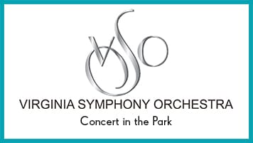 Symphony in the park Button.jpg
