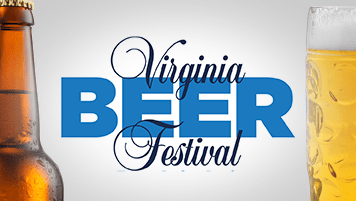 _0002_va-beer-fest-copy.png