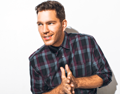 AndyGrammer1.png