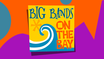 big bands on the bay link