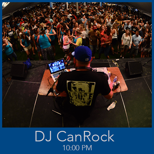 DJ CanRock.png