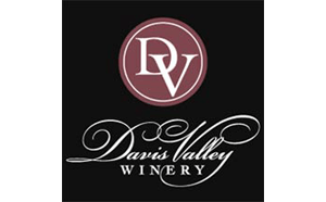 davisvalley.png