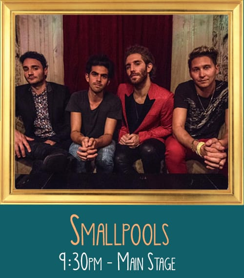 Smallpools New.jpg