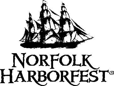 Harborfest_New_LOGO.jpg
