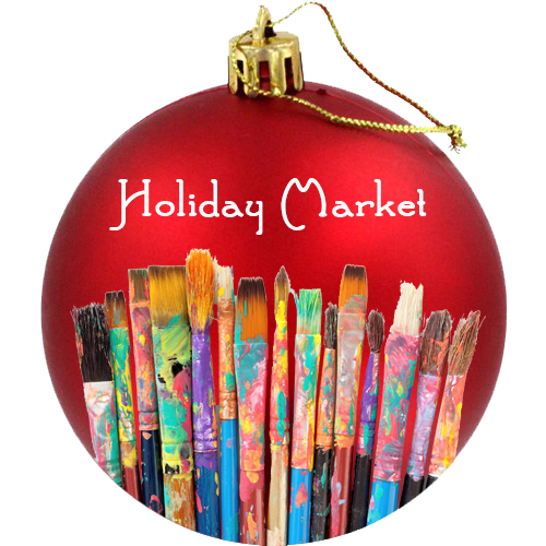 Holiday Market Icon.png