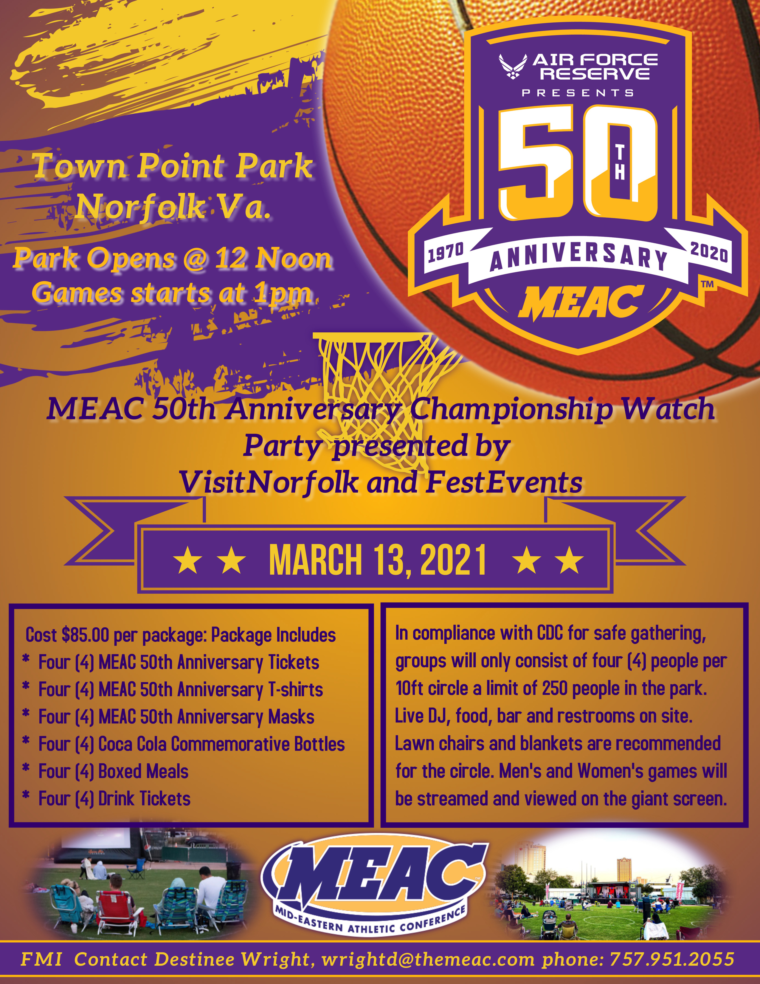 Copy of March Madness Basketball Flyer Templae (1).jpg