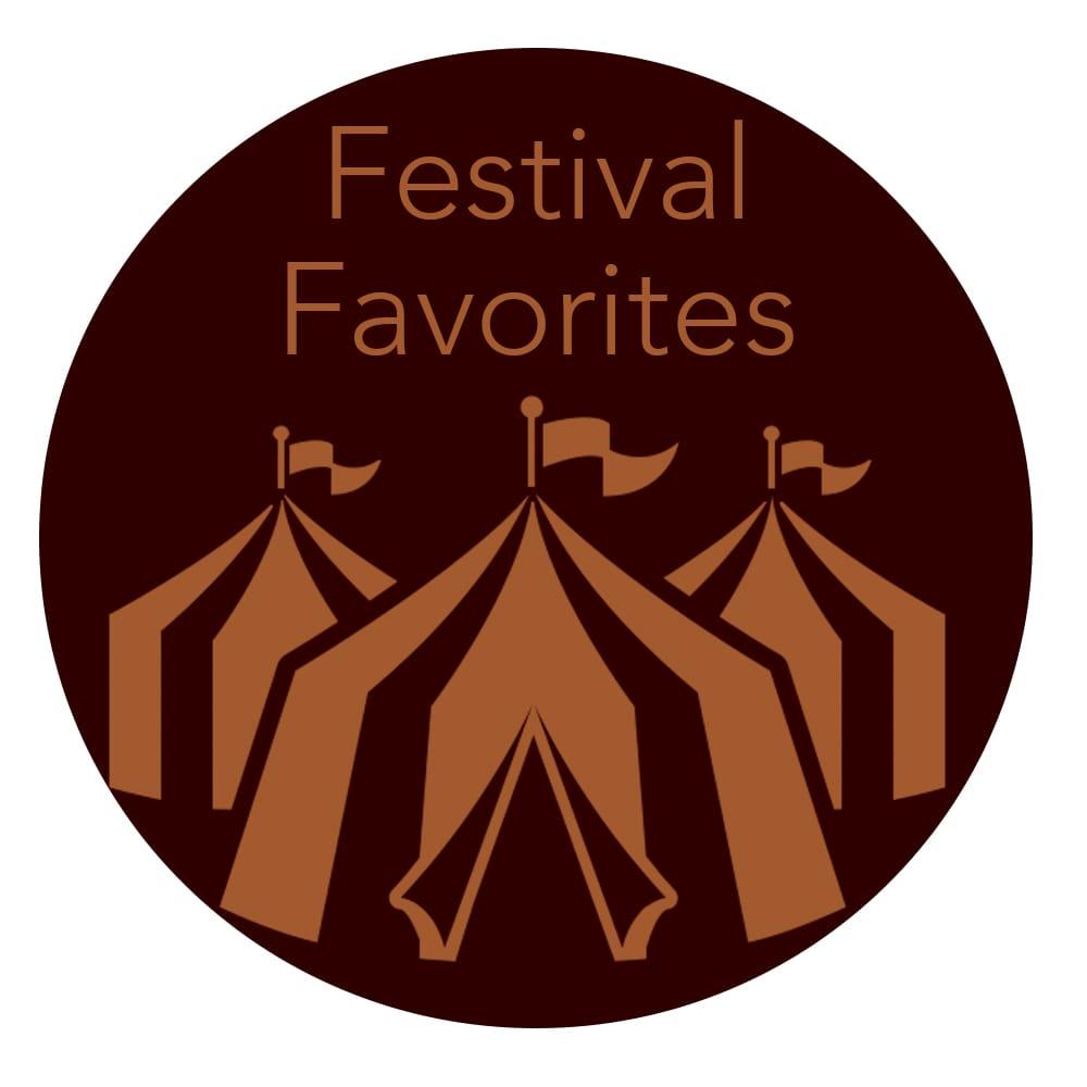festevents bayou boogaloo music u0026 cajun food festival