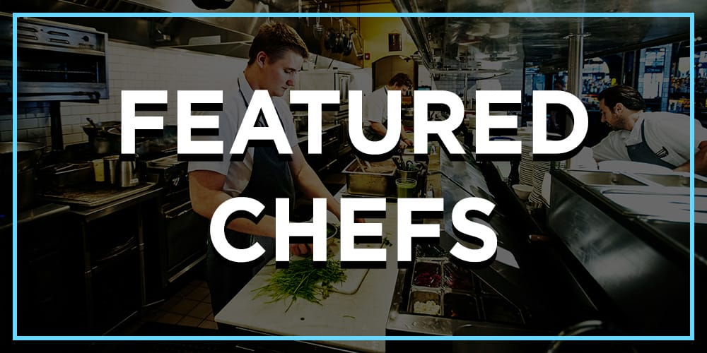 featured chefs button