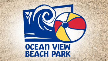 _0006_ocean-view-beach-park-copy.png
