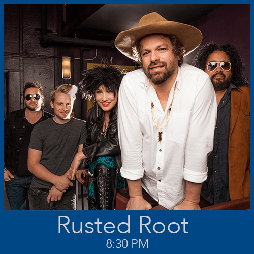 Rusted Root.png