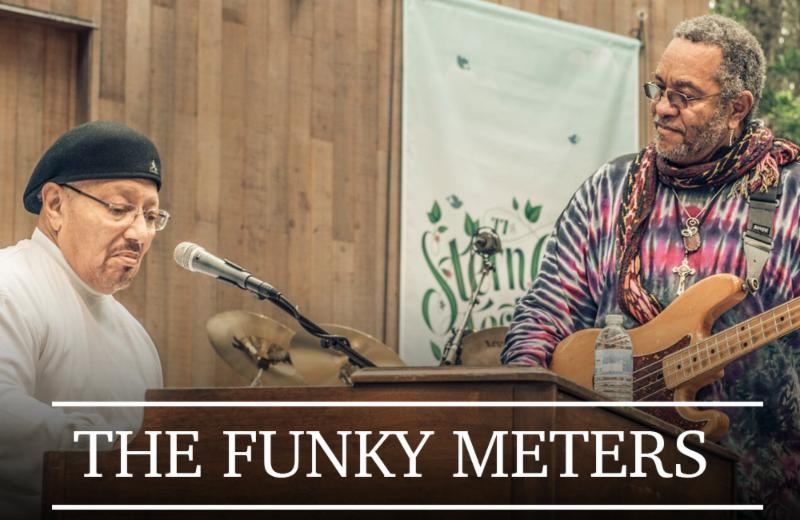 th funky meters.jpg
