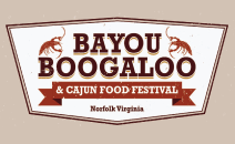 Bayou-Featured.png