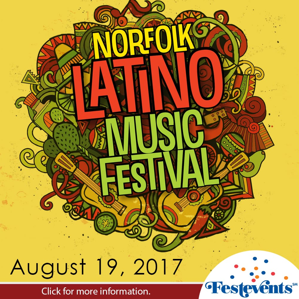 Latino Event Listing Icon.jpg