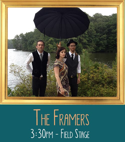 The Framers NEw.jpg