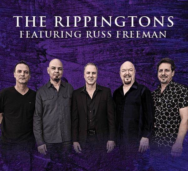 Rippingtons.png