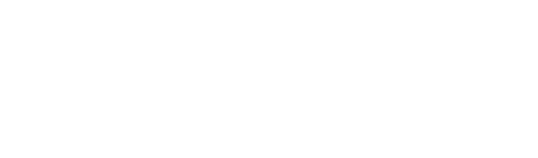 ticket call to action.png