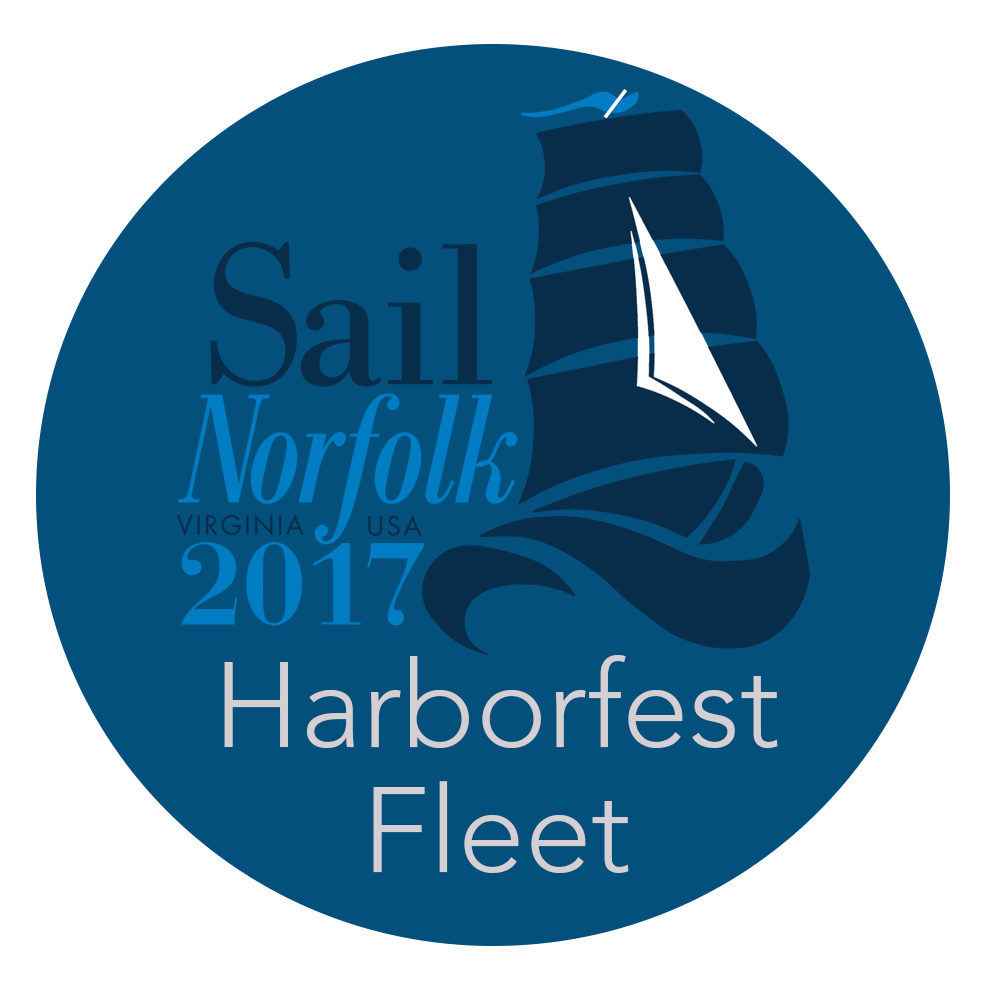 Sail Norfolk Button.png