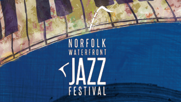 Norfolk Jazz link