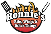 ronnieslogo.png