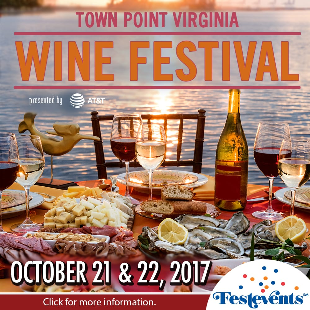 Fall Wine Event Listing Icon