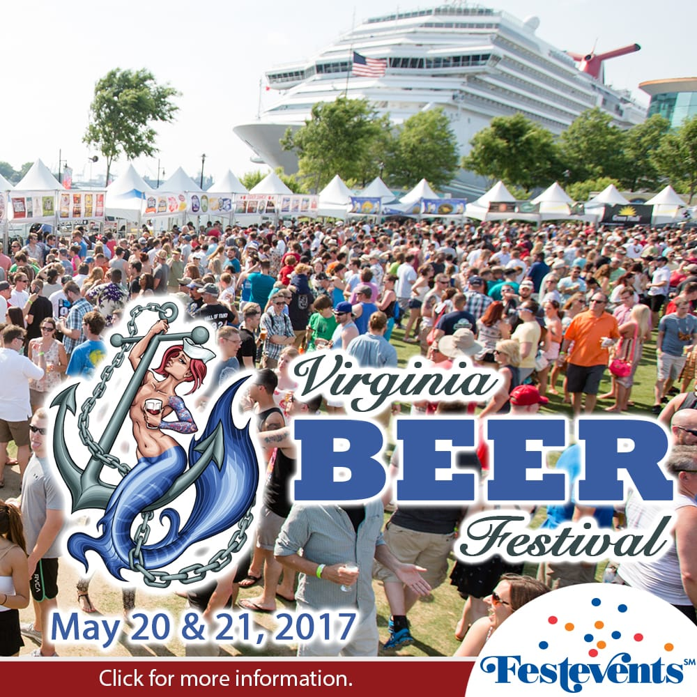VABEER Event Listing Icon.jpg
