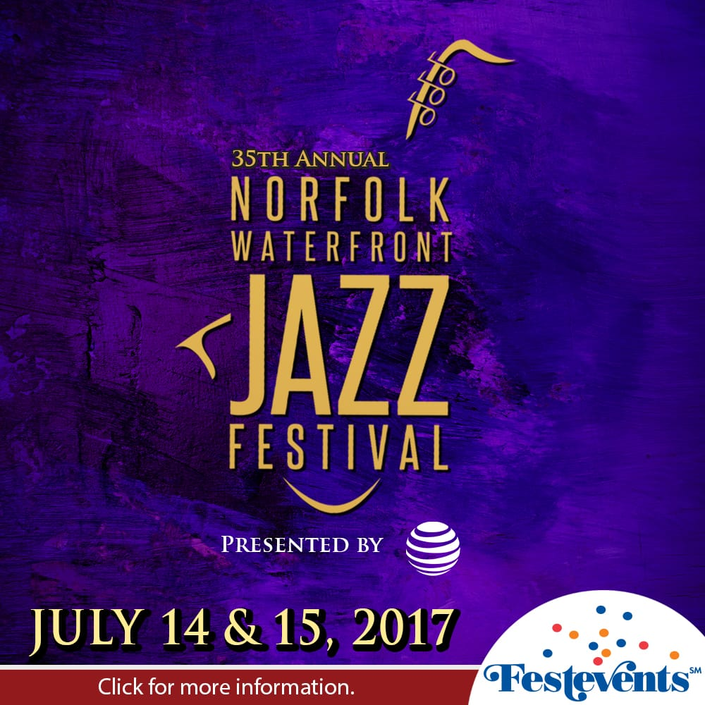 Jazz Event Listing Icon.jpg
