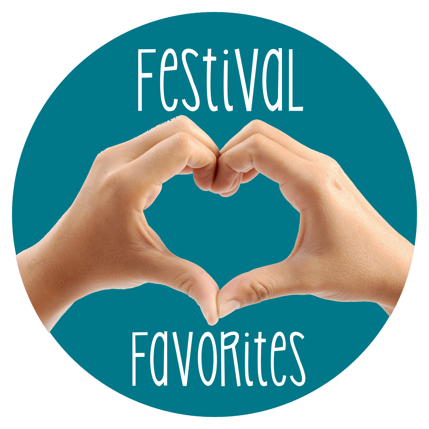 Festival Favorites Button.png