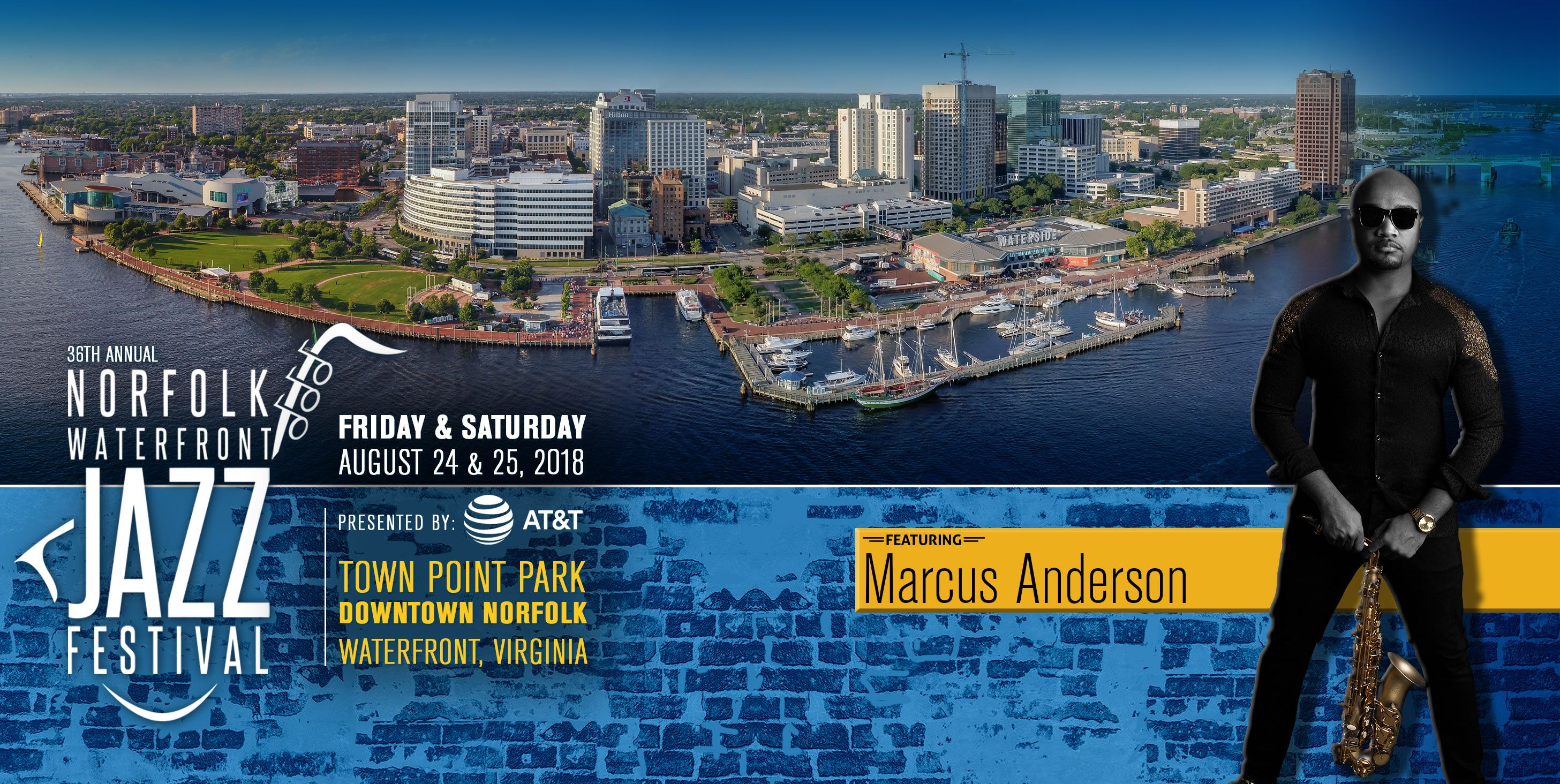 Marcus Anderson Website Header.jpg