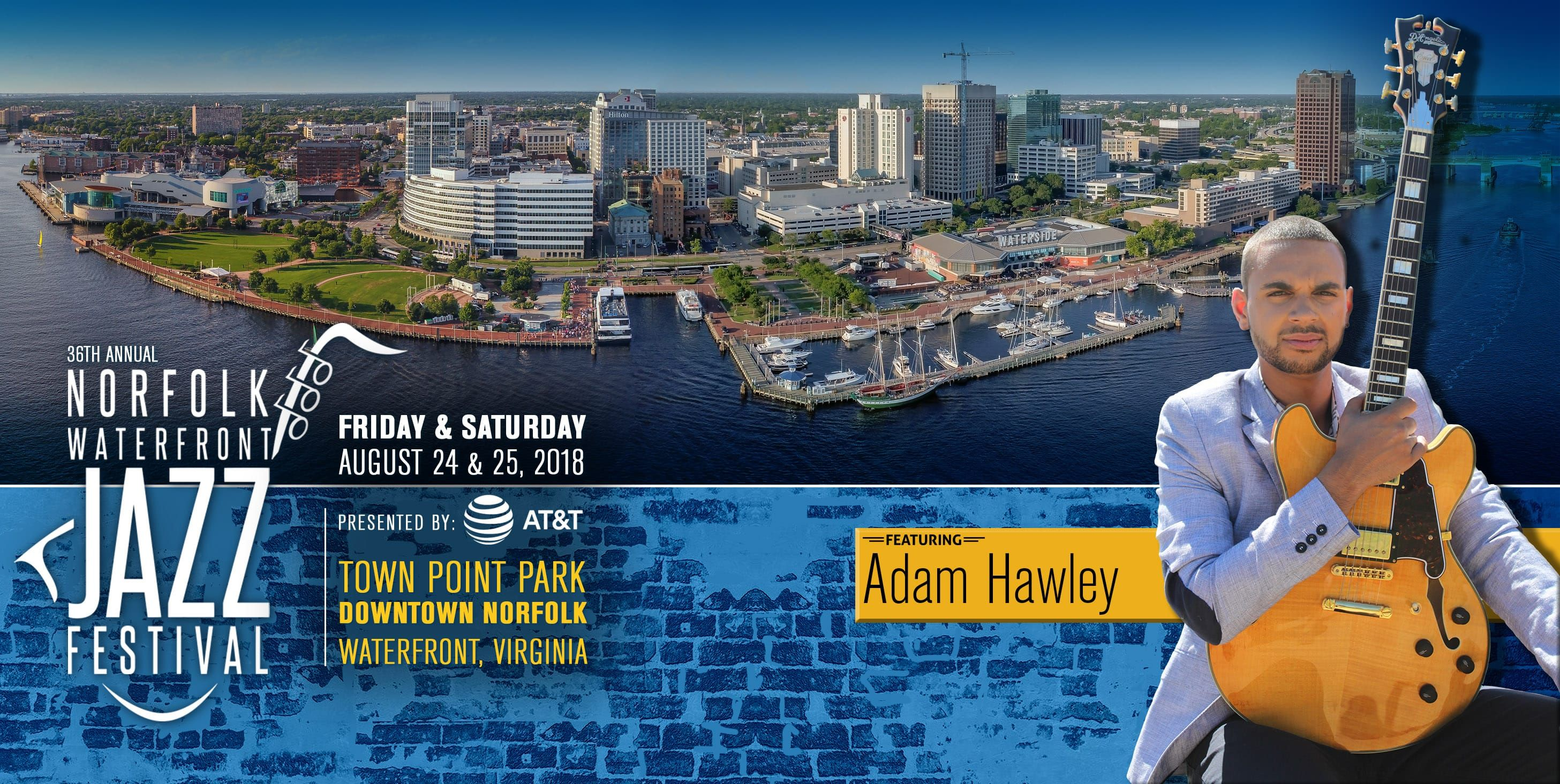 Adam Hawley Website Header.jpg
