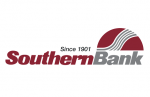 Southern Bank link