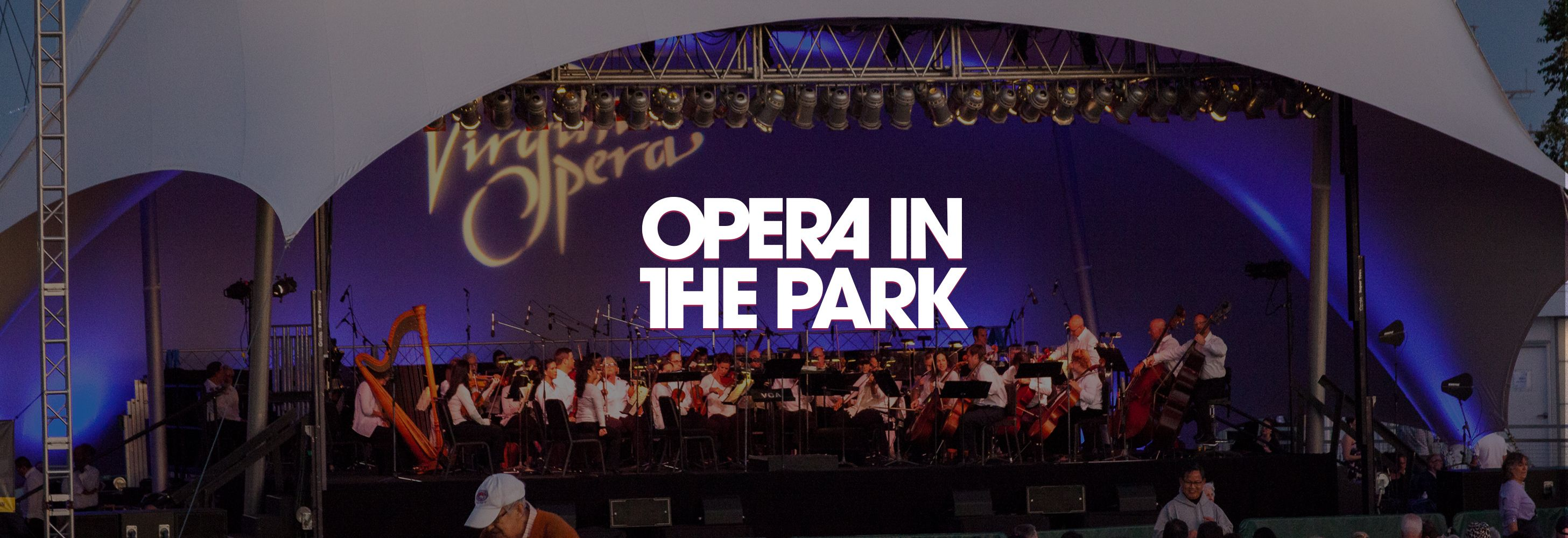 OperaInThePark.jpg