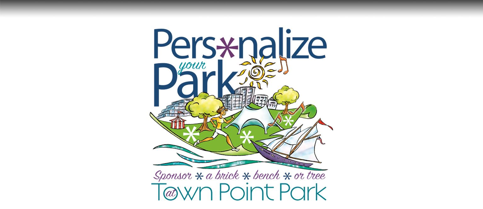 Personalize your Park Header1.jpg