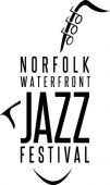 Official_Norfolk_Jazz_Logo2.jpeg