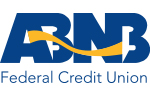 ABNB Federal Credit Union link
