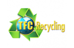 TFC Recycling link
