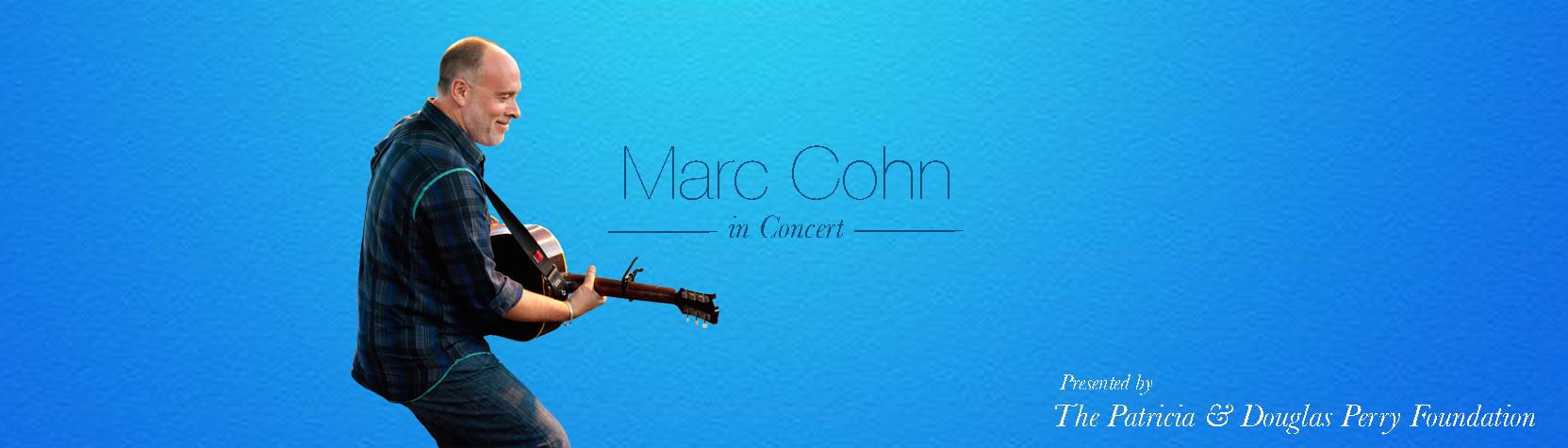 Perry Concert Website Header.png
