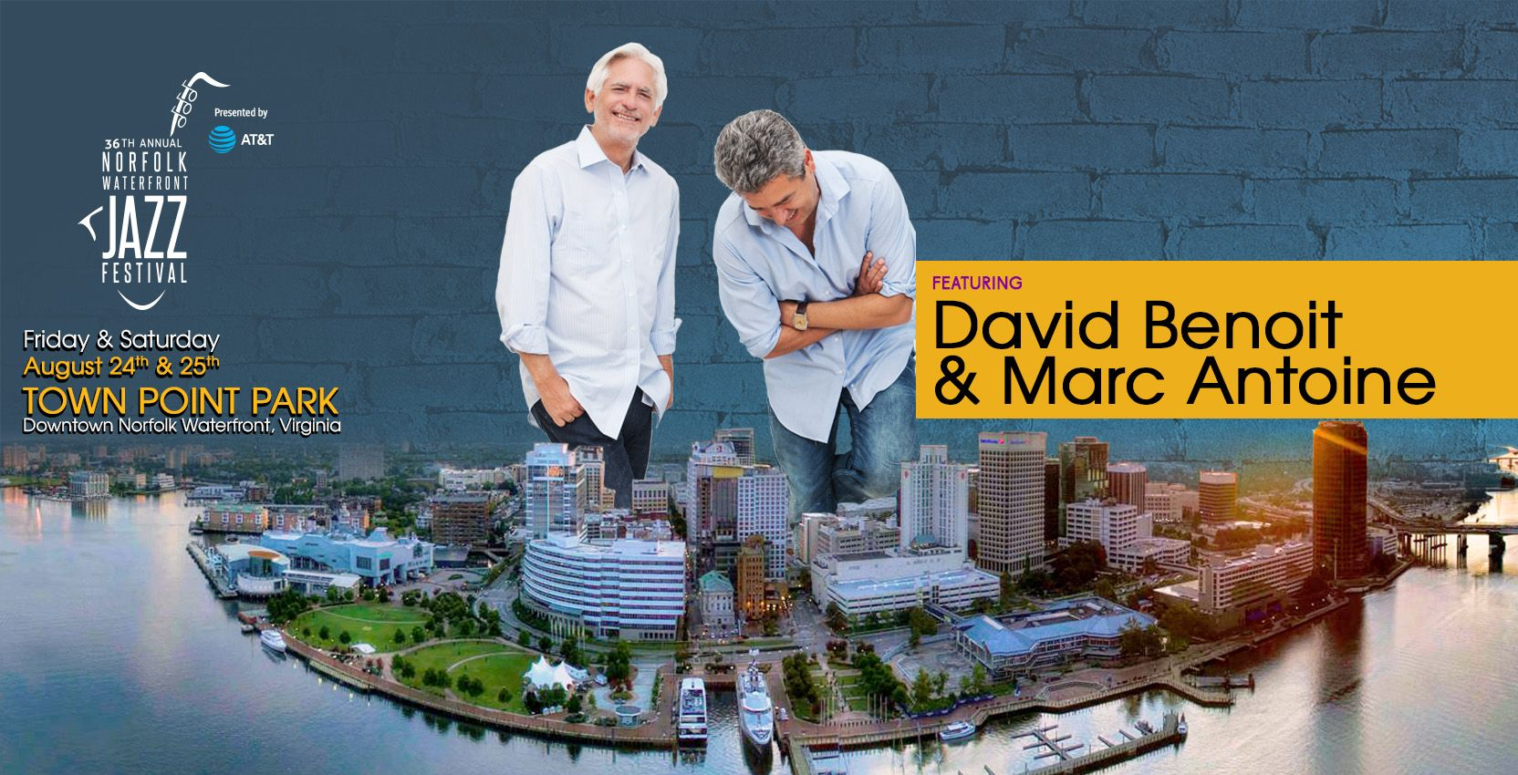 DavidBenoit and Marc Antoine Header.jpg
