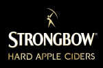 5683_Strongbow_Gold_Logo_Full_Color_Stacked.jpg