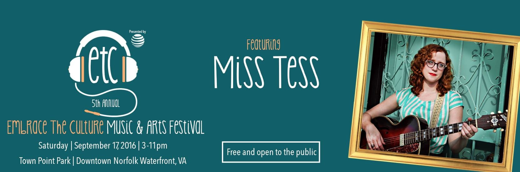 WebsiteHeader Miss Tess.jpg