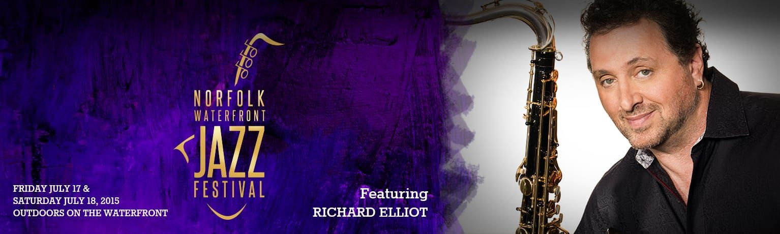 RICHARD ELLIOT copy.jpg