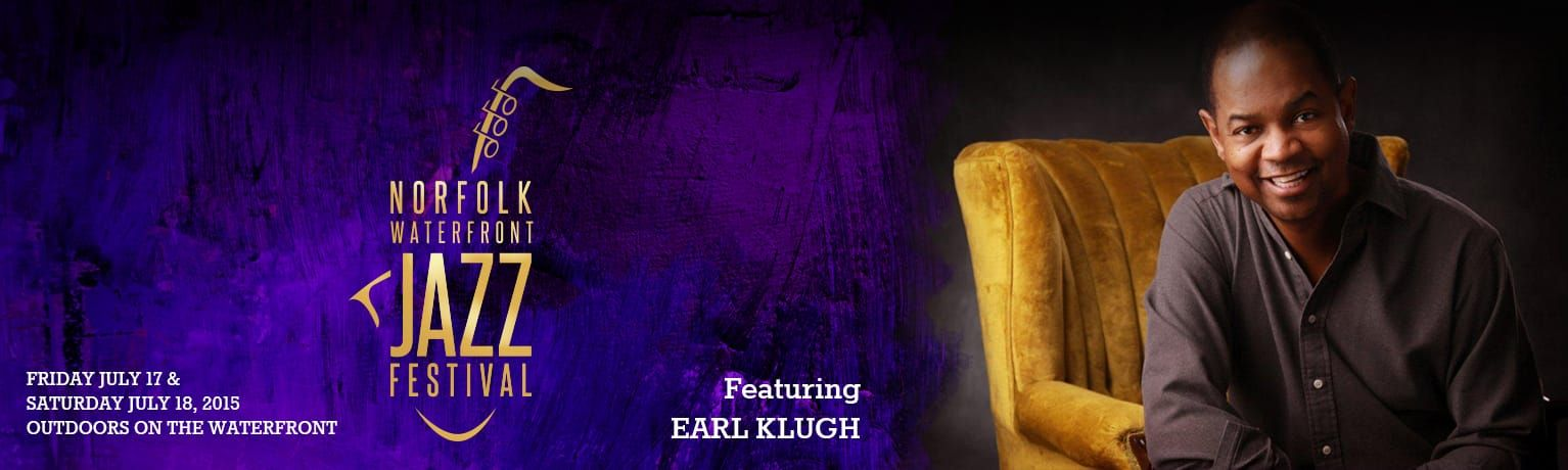 EARL KLUGH copy.jpg