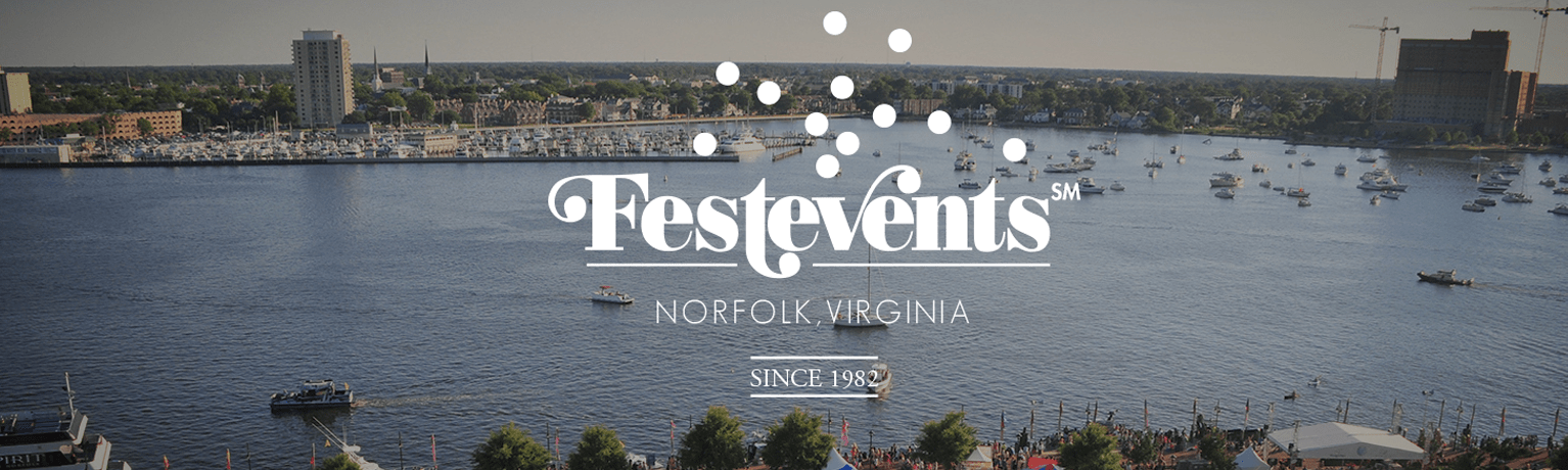 Festevents :: 2015 Season of Events