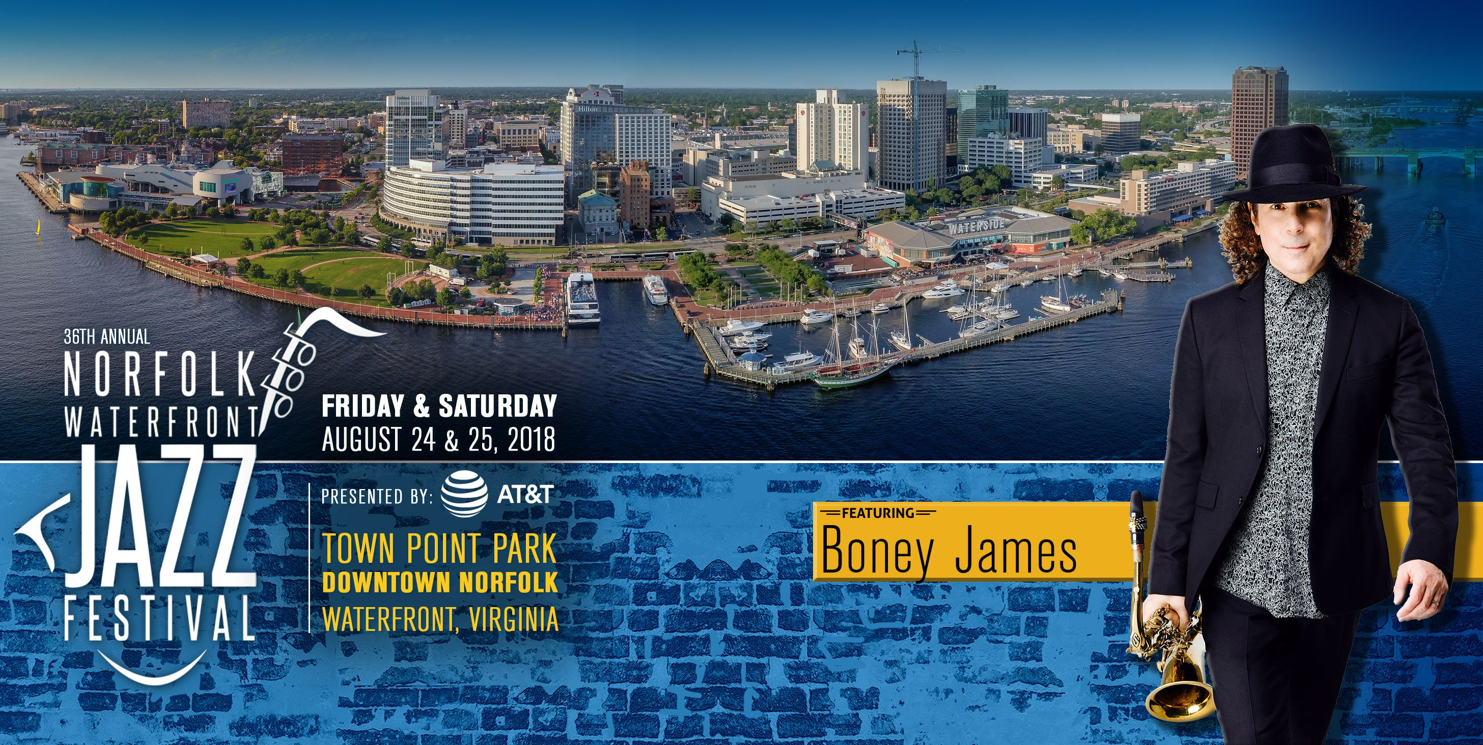 Boney James Website Header.jpg